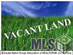 Plank Road Service Rd, Baker, LA 70714 (#201403077) :: Smart Move Real Estate