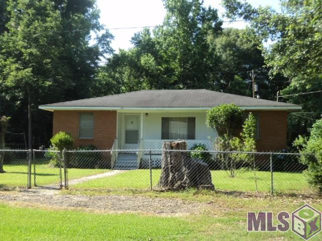 buddhist singles in west baton rouge county Search west baton rouge county, la rent to own homes and find a great home deal to rent before any buying commitment search homes 30-50% below market value in your area.