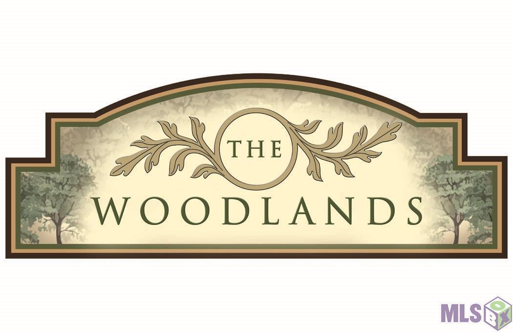 2367 Woodland Ct - Photo 1