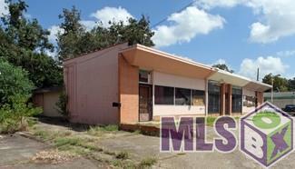 2639 North St, Baton Rouge, LA 70802 (#2016001545) :: Smart Move Real Estate