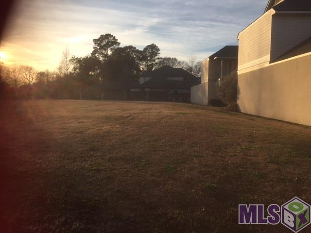 Lot 10-A1 Scappare Dr, Oscar, LA 70762 (#2016002870) :: Patton Brantley Realty Group
