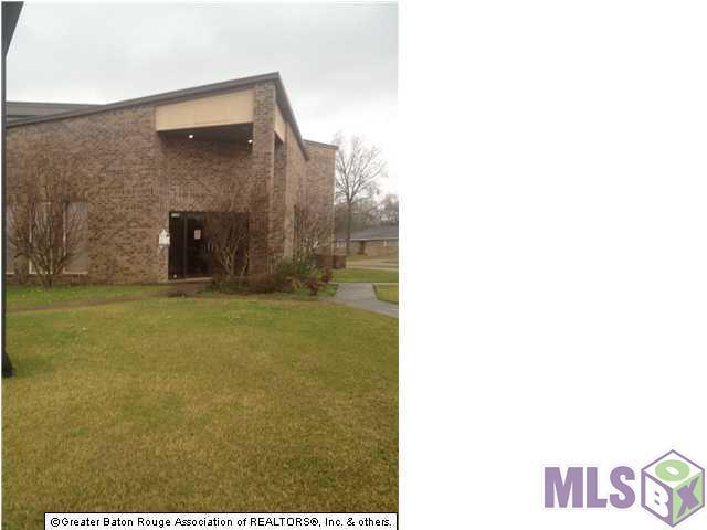 Baton Rouge, LA 70815 :: David Landry Real Estate