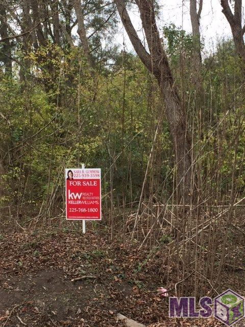 Lot C St Joan St, New Roads, LA 70760 (#2016017541) :: Smart Move Real Estate