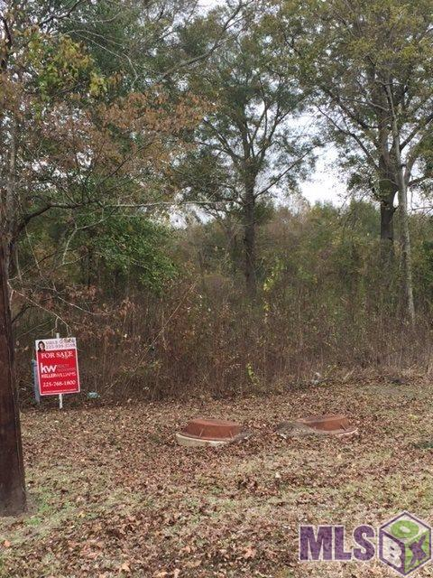 Lot B St Joan St, New Roads, LA 70760 (#2016017542) :: David Landry Real Estate