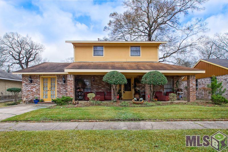 6835 E Upland Ave Baton Rouge La 70812 2017000779 Smart Move Real Estate