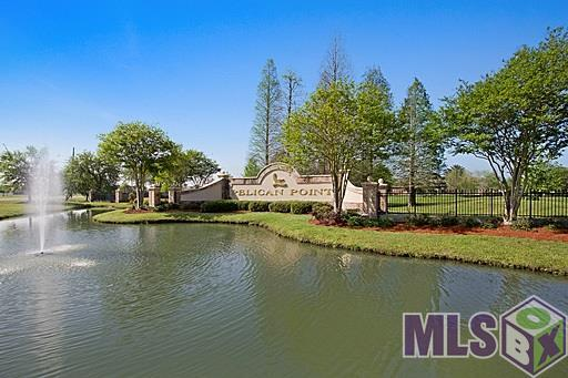 Lot 499 River Winds Ct - Photo 1