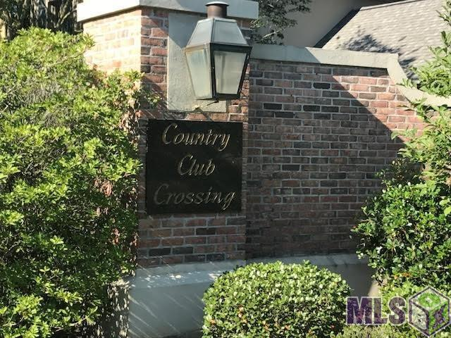 17821 Crossing View Ct, Baton Rouge, LA 70810 (#2017006722) :: Patton Brantley Realty Group