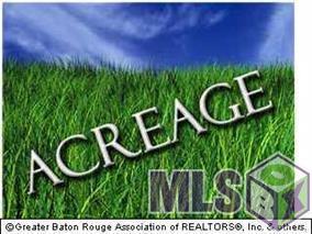 000 Old Scenic Hwy, Zachary, LA 70791 (#2017007641) :: Darren James Real Estate Experts, LLC