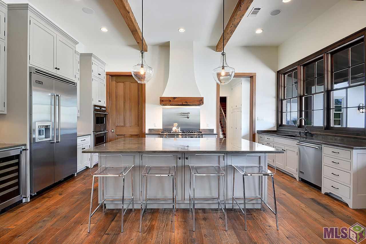 10667 Manchac Pass Baton Rouge La 70817 2017007974 Smart Move Real Estate