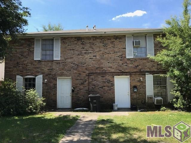 12472/74 Shay Ave, Baton Rouge, LA 70815 (#2017008007) :: Darren James & Associates powered by eXp Realty