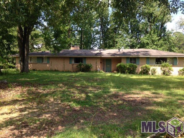 1365 Charmaine Ave, Baton Rouge, LA 70806 (#2017009808) :: Smart Move Real Estate