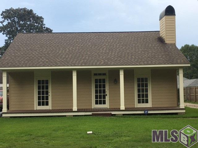 7335 Quorum Dr, Baton Rouge, LA 70817 (#2017012782) :: Smart Move Real Estate