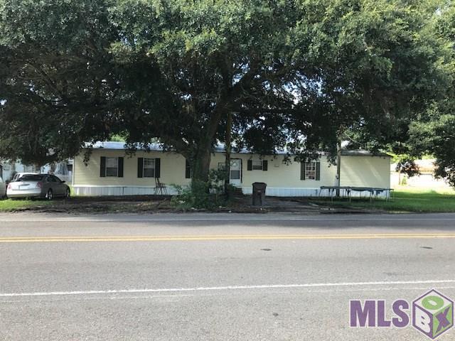 1011 Pine, Donaldsonville, LA 70346 (#2017013079) :: Smart Move Real Estate