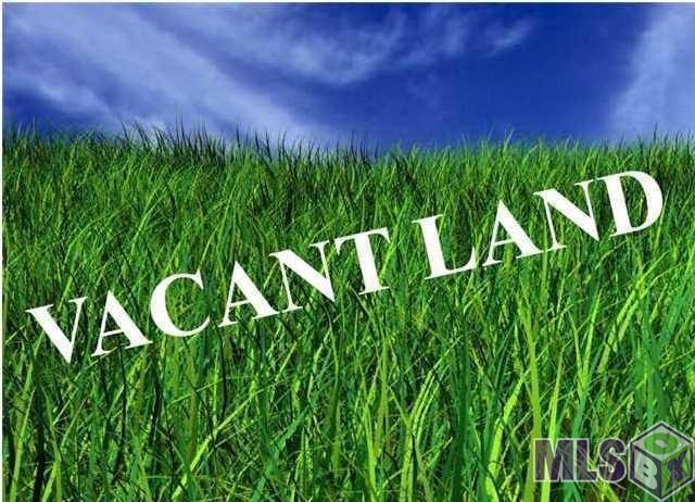 12655 Pleasant Ridge, Denham Springs, LA 70726 (#2017013332) :: Smart Move Real Estate