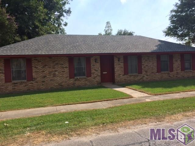 2808 Broussard St, Baton Rouge, LA 70808 (#2017014890) :: Darren James & Associates powered by eXp Realty
