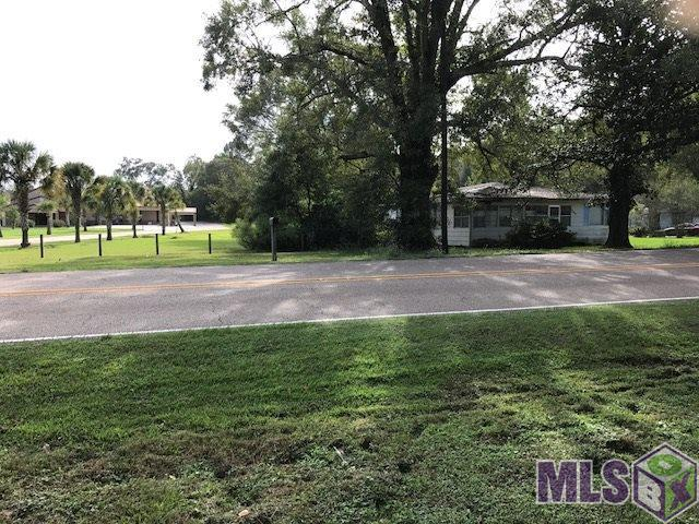 16342 Highland Rd - Photo 1