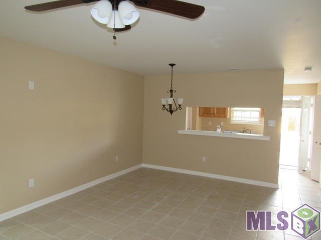 1771 Blvd De Province, Baton Rouge, LA 70816 (#2017016375) :: Smart Move Real Estate