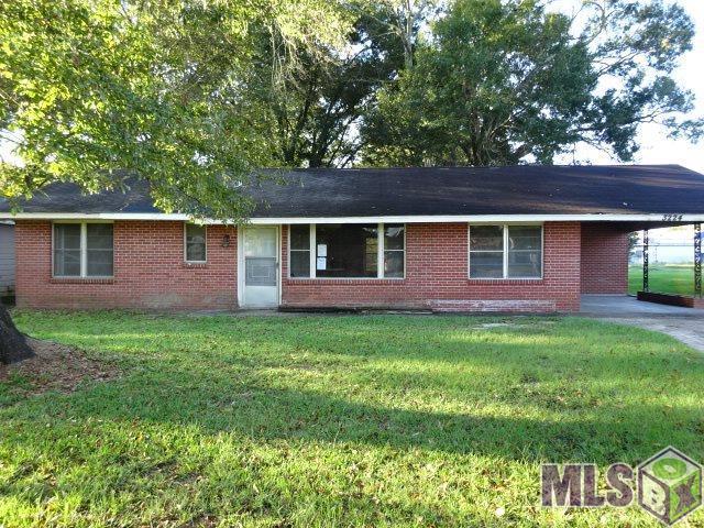 3224 Truman St, Baker, LA 70714 (#2017016510) :: Smart Move Real Estate