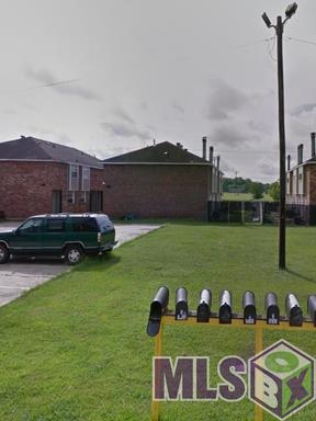 1743 Starboard Dr, Baton Rouge, LA 70820 (#2017016563) :: Smart Move Real Estate