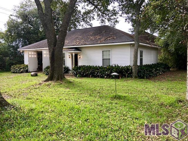186 W Hwy 90, Patterson, LA 70392 (#2017016595) :: Smart Move Real Estate