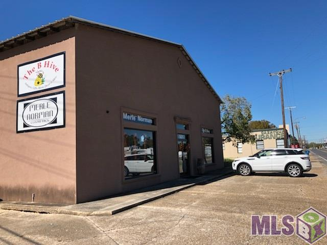 501 New Roads St, New Roads, LA 70760 (#2017017726) :: Darren James & Associates powered by eXp Realty