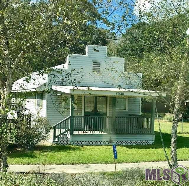 30091 La Hwy 447, Walker, LA 70785 (#2017017858) :: Trey Willard of Berkshire Hathaway HomeServices United Properties