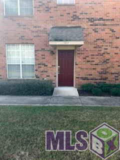 710 E Boyd Dr #307, Baton Rouge, LA 70808 (#2017018086) :: South La Home Sales Team @ Berkshire Hathaway Homeservices