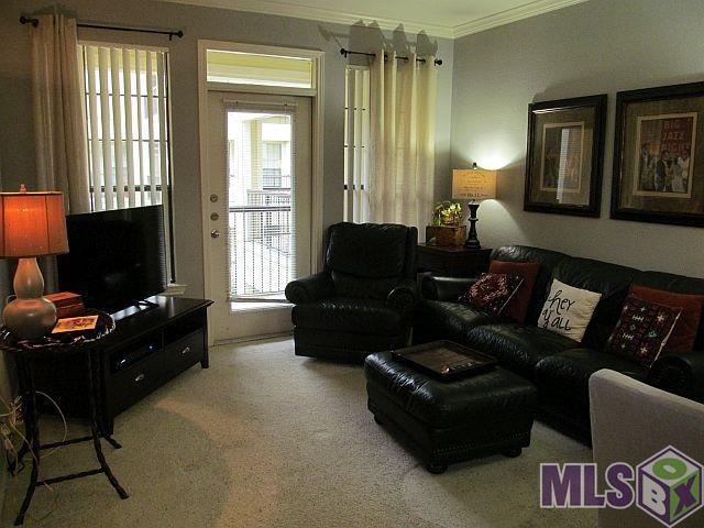 6765 Corporate Blvd #7203, Baton Rouge, LA 70809 (#2017018883) :: Smart Move Real Estate
