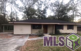 5834 Guice Dr, Baton Rouge, LA 70811 (#2017019085) :: Smart Move Real Estate