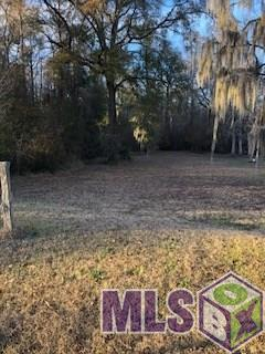 TBD-Lot 103 La Trace Rd, French Settlement, LA 70733 (#2018000288) :: Patton Brantley Realty Group