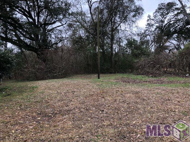 Highland Rd, Baton Rouge, LA 70808 (#2018000522) :: Darren James & Associates powered by eXp Realty