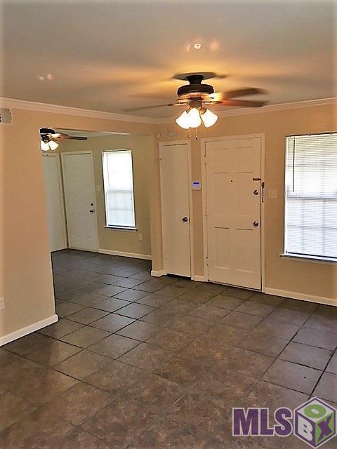 4343 Rue De Belle Maison B, Baton Rouge, LA 70809 (#2018000630) :: Darren James & Associates powered by eXp Realty