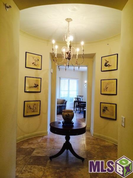 990 Stanford Ave #213, Baton Rouge, LA 70808 (#2018000887) :: Darren James & Associates powered by eXp Realty