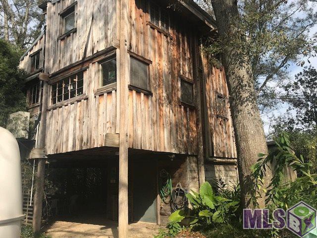 39336 Camp Dr, Prairieville, LA 70769 (#2018001622) :: South La Home Sales Team @ Berkshire Hathaway Homeservices