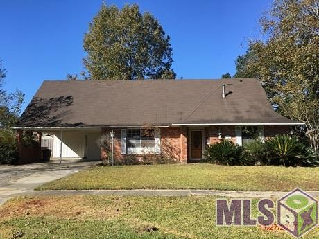 8044 Queenswood Ct, Baton Rouge, LA 70806 (#2018002300) :: Smart Move Real Estate