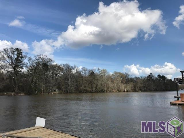18885 River Bend Rd, Maurepas, LA 70449 (#2018002736) :: Smart Move Real Estate