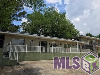 604 W Roosevelt St, Baton Rouge, LA 70802 (#2018003177) :: Smart Move Real Estate