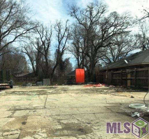 827-829 Brinwood Ave, Baton Rouge, LA 70815 (#2018004073) :: Smart Move Real Estate
