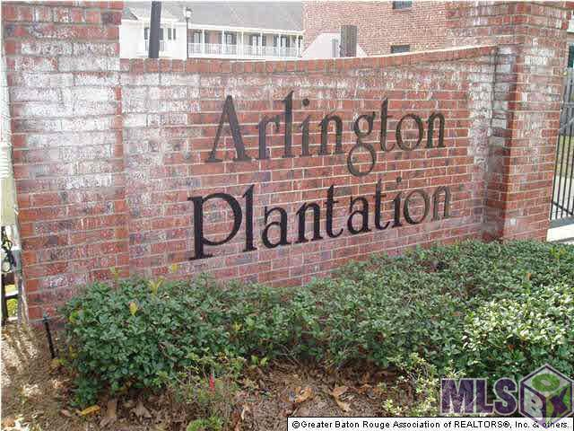 5151 Arlington Ct #5151, Baton Rouge, LA 70820 (#2018004299) :: Darren James & Associates powered by eXp Realty