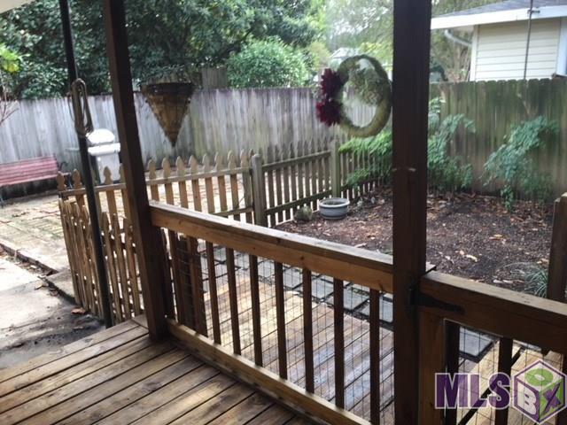 419 Louisiana St, Port Allen, LA 70767 (#2018004671) :: Smart Move Real Estate