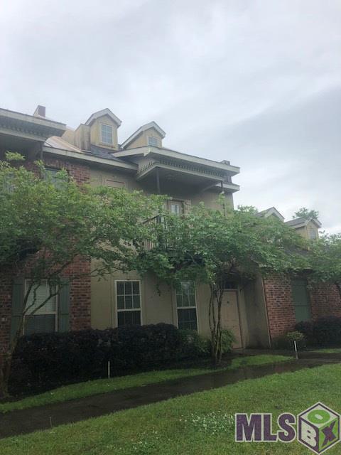 10600 Lakes Blvd #502, Baton Rouge, LA 70810 (#2018005038) :: Smart Move Real Estate
