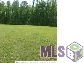Lot 73 River Highlands, St Amant, LA 70774 (#2018005123) :: Smart Move Real Estate