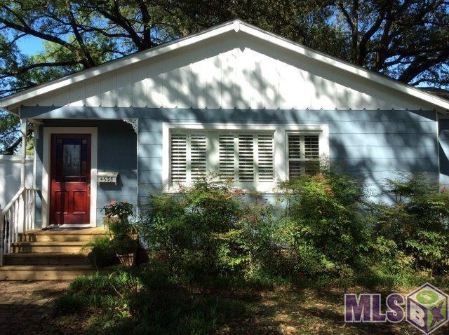 4635 Tupello St, Baton Rouge, LA 70808 (#2018006463) :: Patton Brantley Realty Group