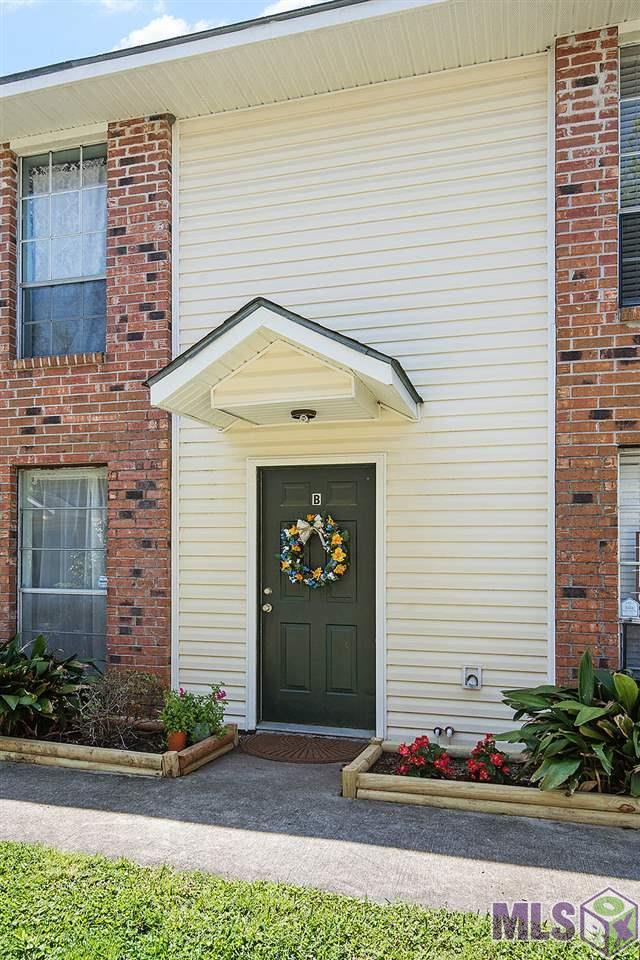 1730 Brightside Dr B, Baton Rouge, LA 70820 (#2018006758) :: Smart Move Real Estate