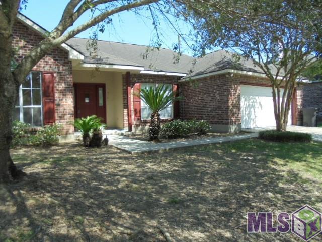 Baton Rouge, LA 70810 :: South La Home Sales Team @ Berkshire Hathaway Homeservices