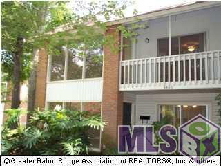 5540 Riverstone Dr, Baton Rouge, LA 70820 (#2018008504) :: David Landry Real Estate