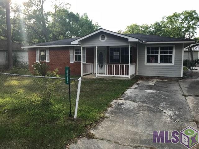 10870 Bayou St, Clinton, LA 70722 (#2018008675) :: Smart Move Real Estate