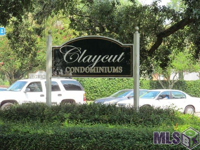 4900 Claycut Rd #29, Baton Rouge, LA 70806 (#2018008927) :: Darren James & Associates powered by eXp Realty