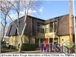 10286 W Winston Ave #12, Baton Rouge, LA 70809 (#2018009124) :: Smart Move Real Estate