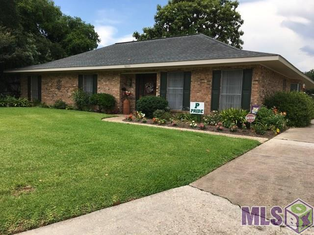 58120 Canal St, Plaquemine, LA 70764 (#2018009455) :: Patton Brantley Realty Group